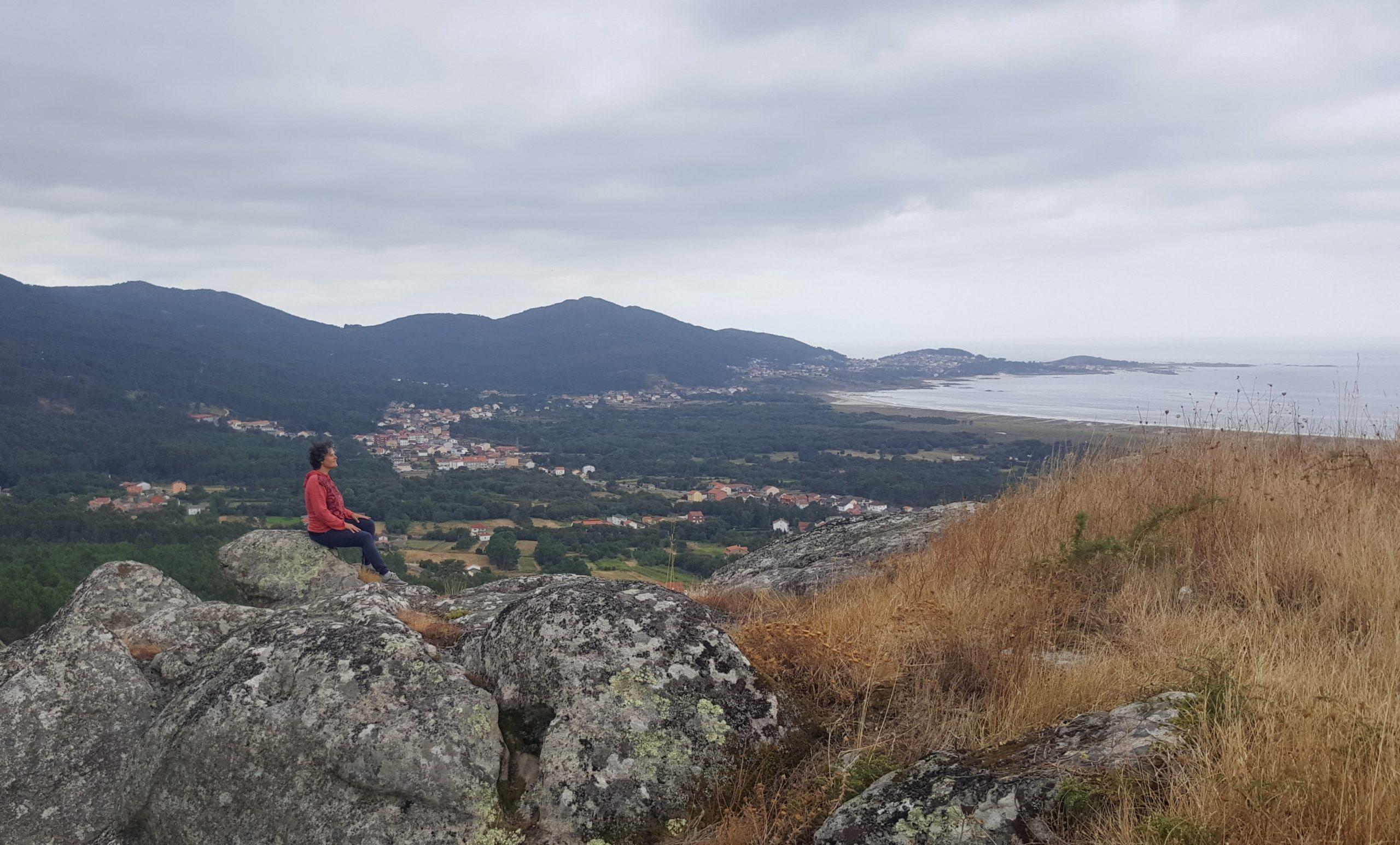 Talleres de Meditación y Conciencia